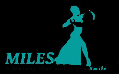Dance Miles